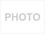 Фото  1 Удлинители, тройники 27363